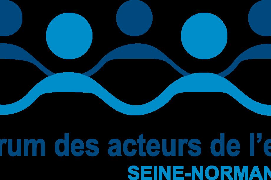 [Webinaire] 1ère Campagne 2021 Forum des acteurs de l'eau Bocages normands & Seine aval