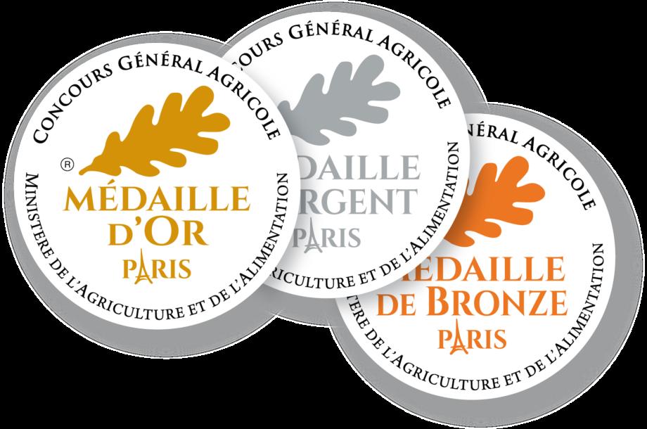 [Concours] Concours Général Agricole des pratiques agro-écologique : ouverture pour les territoires organisateurs du 10 novembre 2020 au 25 janvier 2021
