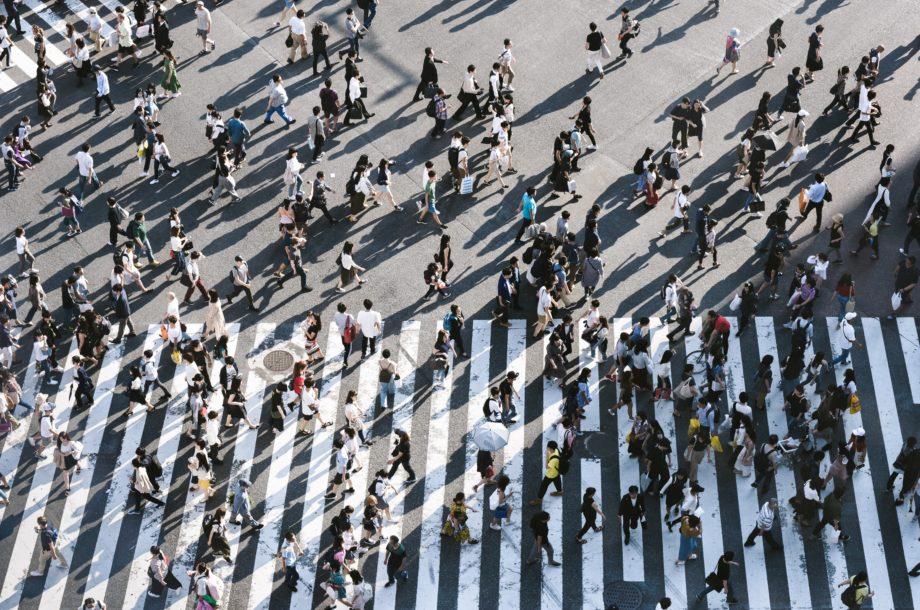 Baromètre des Villes Marchables