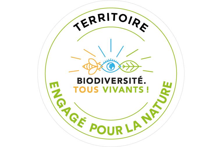 11 nouvelles collectivités normandes reconnues Territoires engagés pour la nature en 2020