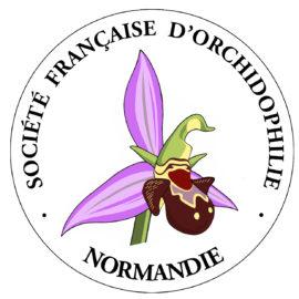 Société Française d'Orchidophilie – Normandie