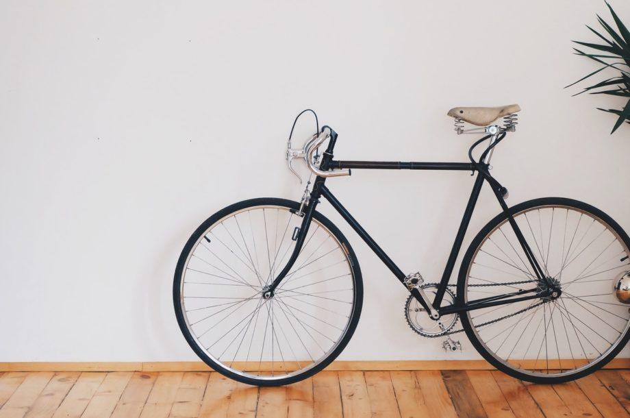 [Webinaire] Déployer le Savoir Rouler à Vélo sur son territoire : informations, retours d'expériences