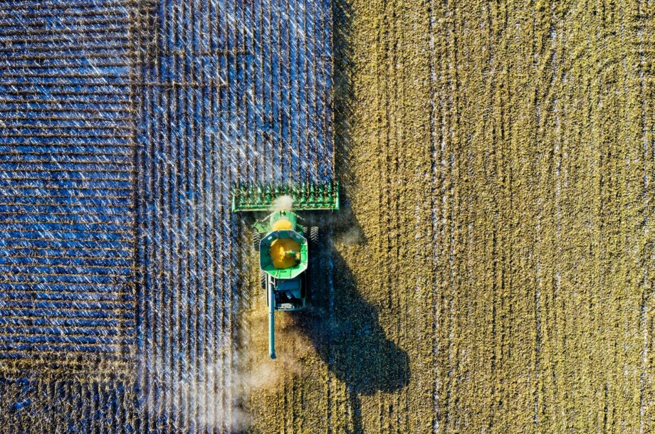 [Cycle de Webinaire] Mettre en œuvre la transition agricole et alimentaire dans votre commune ou votre intercommunalité