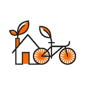 [Fiche-ressources] Mobilité durable