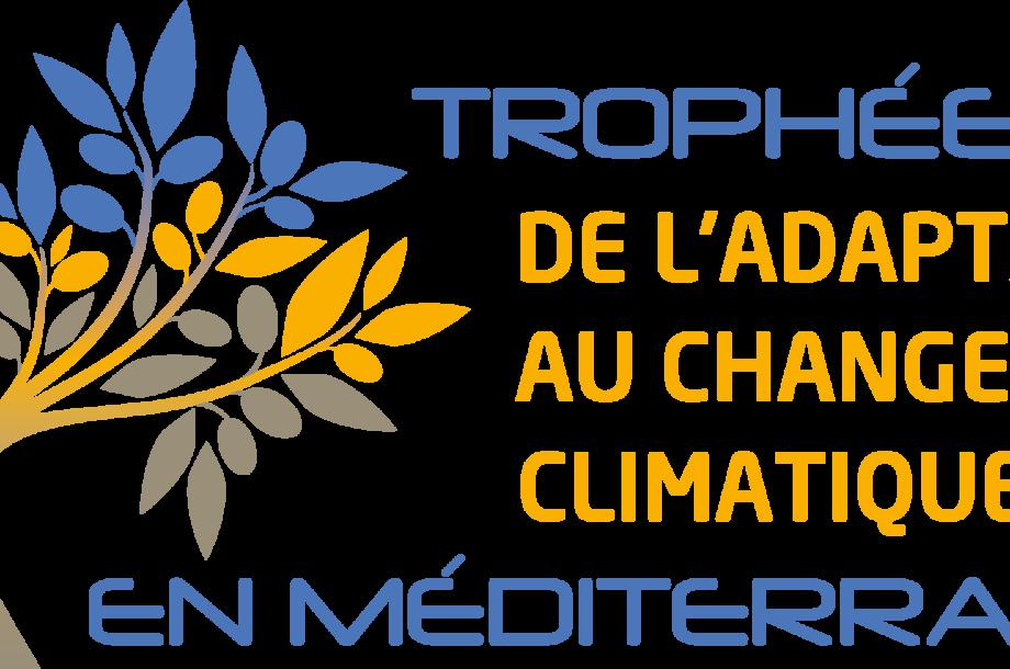 [Concours] Les Trophées de l'adaptation au changement climatique en Méditerranée
