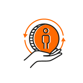 [Fiche-ressources] Économie circulaire : Levons  les freins à l'utilisation des matériaux alternatifs