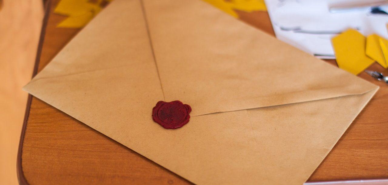 Lettres thématiques