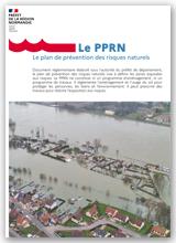 Le PPRN le plan de prévention des risques naturels