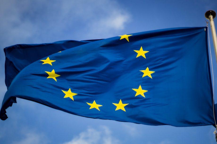 [Webinaire] Présentation de la nouvelle génération du programme européen LIFE pour la période de programmation 2021-2027