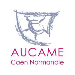 Agence d'urbanisme Caen Normandie Métropole