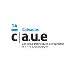 Conseil d'architecture, d'urbanisme et de l'environnement du Calvados