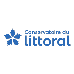Conservatoire du littoral – Délégation Normandie