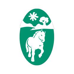 Parc naturel régional du Perche