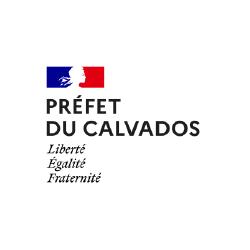 DDTM du Calvados