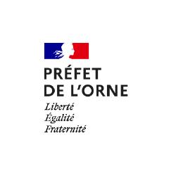 DDTM de l'Orne