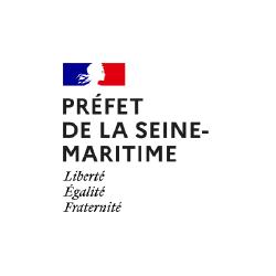 DDTM de Seine-maritime