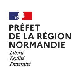 Direction régionale de l'environnement, de l'aménagement et du logement DREAL Normandie