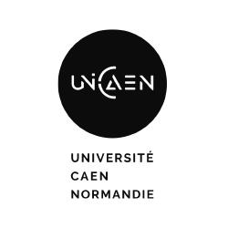 UMR EVA, Equipe Ecologie des prairies, Université de Caen Normandie