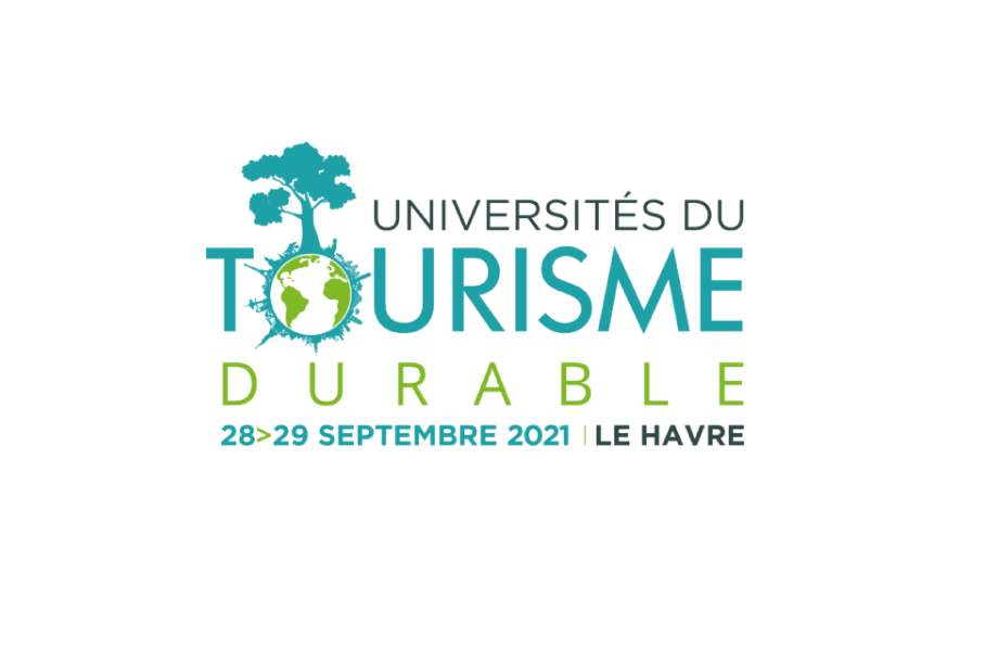 Universités du tourisme durable en Normandie