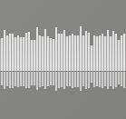 Une série de podcasts sur la recherche dans les réserves